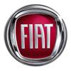 Fiatl Logo